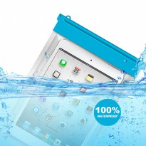 ZOE Waterproof Bag Samsung Galaxy Tab 2
