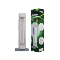 [Energizer] Emergency Lamp / Lampu Emergency Energizer RC105 / RC-105
