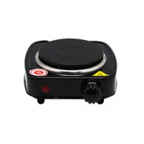 IL-401S IDEALIFE Electrical Stove (Single)