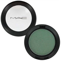 [macyskorea] M.A.C MAC Mega Metal Shadow - EGO/13782581