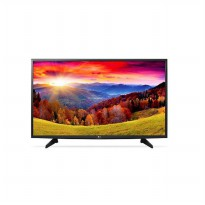 LG Smart & Full HD TV 43LH570T Led Tv 43 Inch