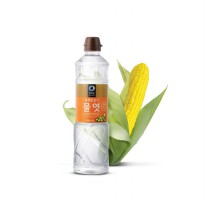 Chung Jung One Corn Syrup (Sirup Jagung) 700gr
