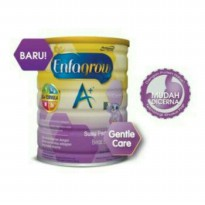 Enfagrow A+ Gentle Care 900gr