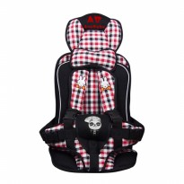 Annbaby Baby car seat Baby safety car seat