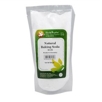 health Paradise Baking Soda - 500 Gm