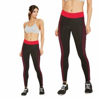 Branded Ladies Yoga Pants / Celana Yoga