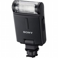 Sony Flash HVL F 20 M