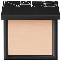 [macyskorea] NARS Luminous Powder Foundation Siberia/17248825