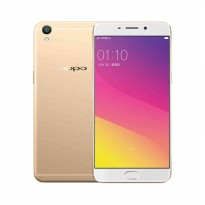 OPPO Camera Phone A37 Gold 2/16 GB (4G)