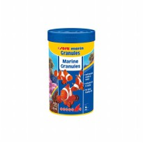Sera Granumarin 250 Ml Fish Food Termurah09