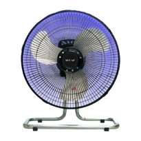 Sekai HFN 1060 High Velocity Fan 2in1 - 10 Inch