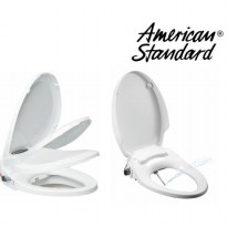 American Standard Tutup Closet Smart Razor Washer
