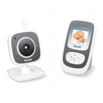 Video Baby Monitor BY 77
