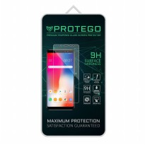 Protego Motorola Moto G5S Plus Tempered Glass Screen Protector