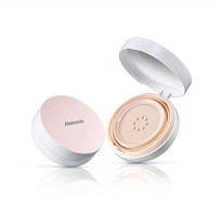 [macyskorea] High Cover Liquid Cushion SPF34/PA++ 15g 17/14467593