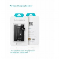 Wireless Charger Receiver Nillkin For Samsung S4