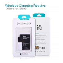 Wireless Charger Receiver Nillkin For Samsung S5