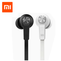 Handsfree / Headset / Earphone Xiaomi Mi Piston 3 Original 100%