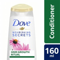 Dove Hair Growth Ritual Conditioner 160ML