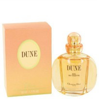 [macyskorea] DUNE by Christian Dior Eau De Toilette Spray 1.7 oz for Women/17508532
