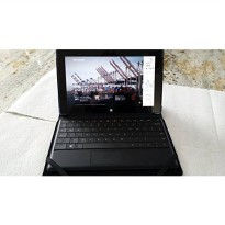 [poledit] New Original Microsoft Surface 64GB Tablet With Black Type Cover - Windows RT 8,/10934660