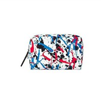 [macyskorea] M.A.C Mac Street Scene 2 Make-Up Bag/16860503