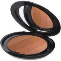 [macyskorea] Jolie Color Lines Pressed Bronzing Powder 14g (Tan Lines)/16992786