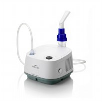 Philips Nebulizer Innospire Essense