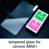[globalbuy] Glossy Lucent Frosted Matte Antiglare Tempered Glass Protective Film On Screen/3424206