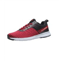 Sepatu Eagle X-Force - Running Shoes