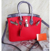 [DJ] The Elegant Women's Bag