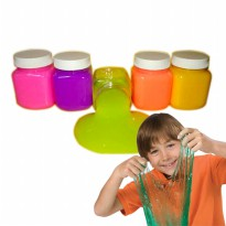 SLIME CREATIVE TOY