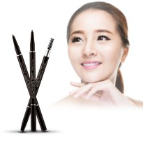 [Tony Moly] Lovely Eyebrow Pencil