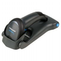 Datalogic Scanner QW-2100