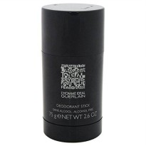 [macyskorea] Guerlain LHomme Ideal Deodorant Stick for Men, 2.6 Ounce/13394577