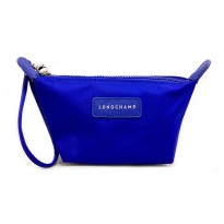 COSMETIC CASE AUTHENTIC LONGCHAMP LE PLIAGE NEO