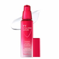 [Banila Co] V V Vital Moisturising Serum 45ml 16773