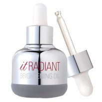 [Banila Co] It Radiant Brightening five days 30ml 16769
