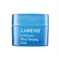 LANEIGE Water Sleeping Mask 15ml / WSM 15ml