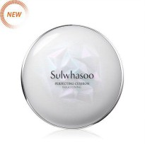 [macyskorea] Sulwhasoo Perfecting Cushion Brightening SPF50 Plus, 2015, No.23 Medium Beige/13425886