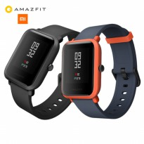 Xiaomi Huami AMAZFIT Bip SmartWatch International English Version