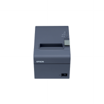 PRINTER EPSON TM-T82 CETAK STRUK