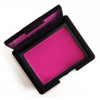 [macyskorea] NARS Guy Bourdin Collection Powder Blush In Coeur Battant Full Size 0.16 oz. /13426707