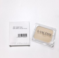 REFILL TESTER Lancome Blanc Expert Brightening Compact Foundation