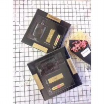 YSL BOX SET NEW #2243