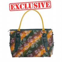 Tas Batik Hanasti (Very Exclusive)