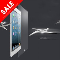 XiaoMi Mipad 7.9 Inch Screen Protector Tempered Glass