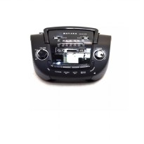 Mayaka RD-201U HC Dilengkapi Port USB-SD-MP3-Recorder Player-Radio FM