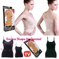 Germa Shape Up Camisol Ketat