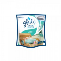 Glade One For All  Ocean Escape Pouch 70gr